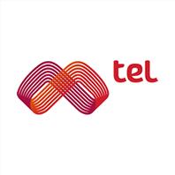 fiber backbone telekom