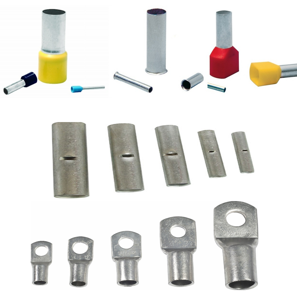 Cable Accessories Product : Cable accessories